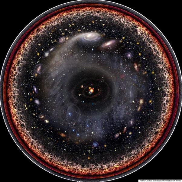o-UNIVERSE-900
